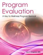 Program_Evaluati_51391ab401359