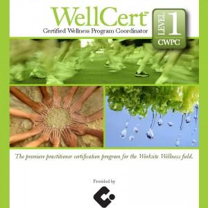 Certified_Wellne_4e1faa0599590