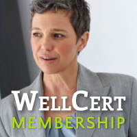 WellCert.Membership