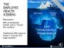 iceberg-slide-image