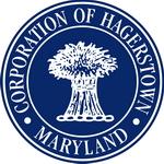 hagerstown_logo