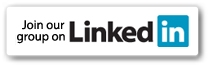 linkedin-button_regular_2_15